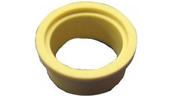 Fox Eyelet Parts Bushing Flange ( 0.598 OD, 0.501 ID)