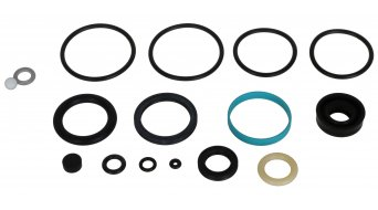 Fox Air Sleeve Rebuild Kit Vanilla Air