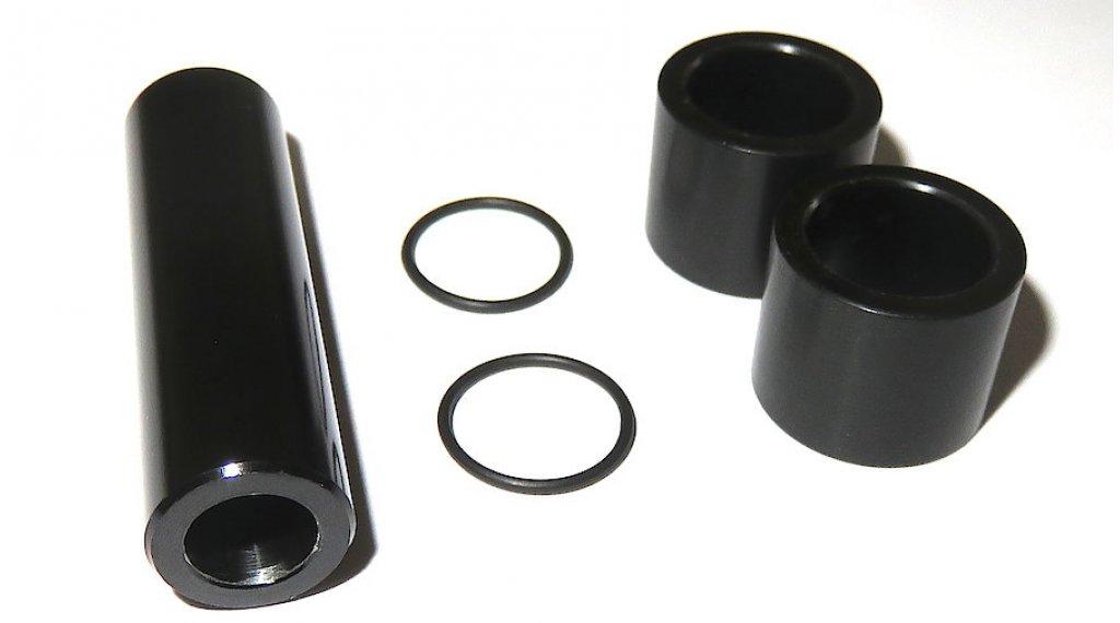Öhlins Mounting Hardware Universal AM Einbaubuchsenset 8/44,85mm