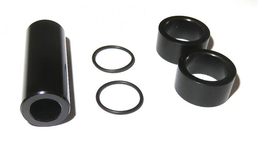 Öhlins Mounting Hardware Universal AM Einbaubuchsenset 8/34mm