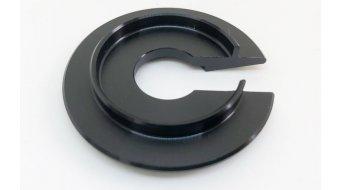 Öhlins 避震器 钢弹簧 弹簧压盘