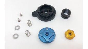 Öhlins tornillos de ajustado pieza de recambio-Kit TTX22 para RXF36