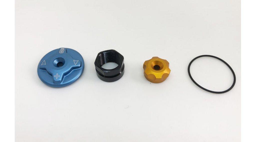 Öhlins tornillos de ajustado pieza de recambio-Kit STX22 para RXF36