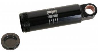 Rock Shox amortisseur pièce de rechange boîtier Damper Body/IFP Monarch 200x57mm (Mod. 14-16) noir