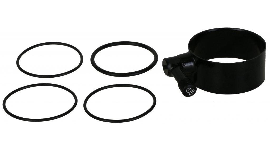 Rock Shox Dämpfer Ersatzteil Luftventil Swivel Air Valve, Sleeve Dual Air