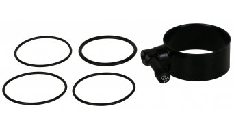 Rock Shox shock spare part valve