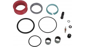 Rock Shox shock Service kit Pearl