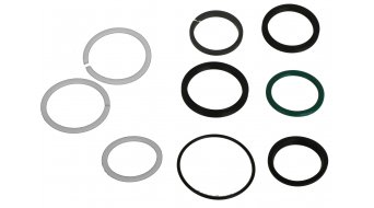 Rock Shox amortisseur Service kit (Basic) Monarch/Monarch Plus Air environ standard 2012