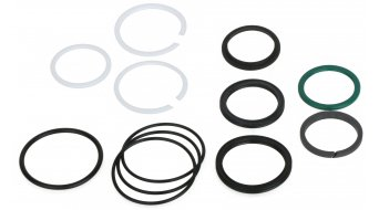 RockShox shock Service kit (Basic) Monarch/Monarch Plus Air Can High Volume 2012