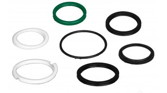 Rock Shox amortisseur Service kit (Basic) Monarch (Plus,XX,RL) C1 (R,RT3) Air environ (B1)