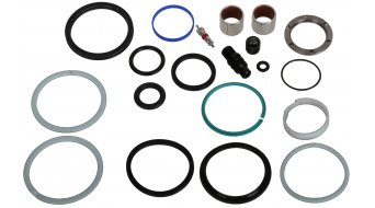 Rock Shox shock Service kit