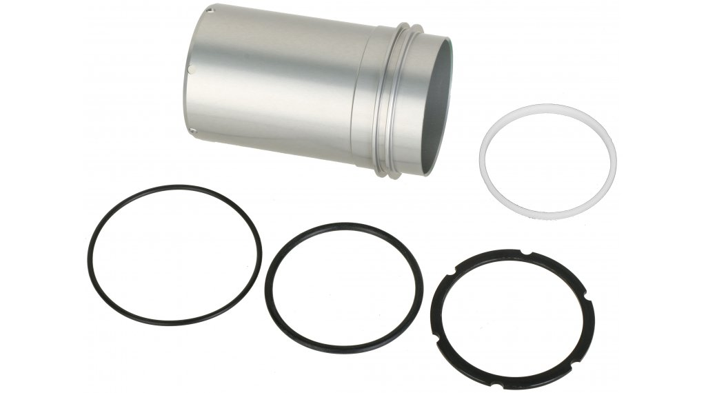Rock Shox shock Service kit air kammer Vivid Air (2011-14) B1 222x70/229x70mm