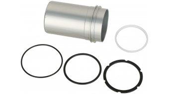 amortiguador Service Kit