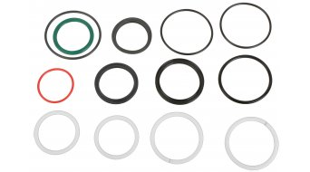 Rock Shox amortisseur Service kit Monarch 3 RT3 2013 (Basic)