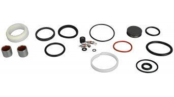 Rock Shox shock Service kit Ario 2010-2012