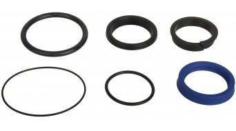 Rock Shox shock Service kit BAR (passt for alte SID Dämpfer aswell)