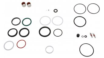 Rock Shox amortisseur Service kit Monarch RT3/RT/R 2011 (Basic)