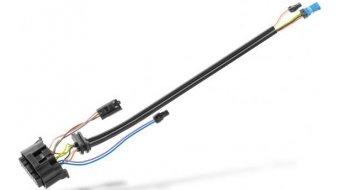 Bosch ABS Kabelbaum 1050mm Kabel