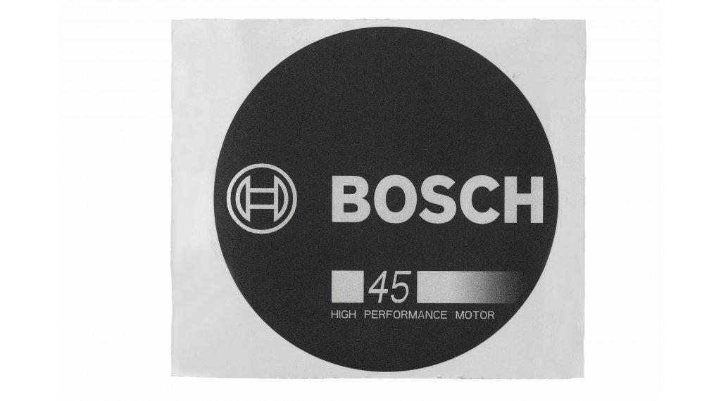 Bosch Aufkleber Drive Unit Speed 45km/h
