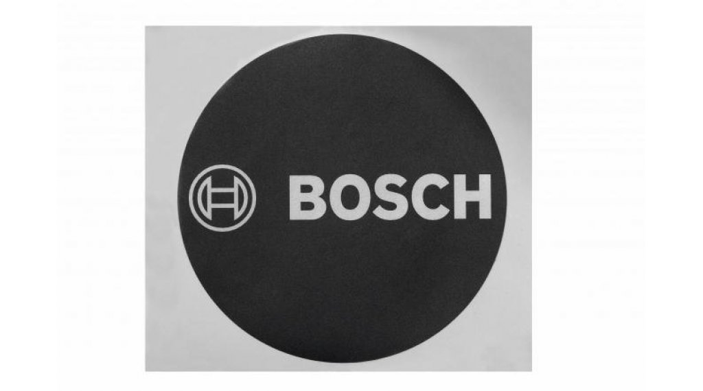 Bosch Aufkleber Drive Unit Cruise 25km/h