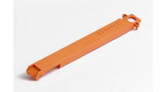Bosch Akku-szerelőmérő