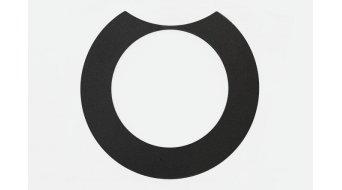 Bosch Abdeckпръстен за дизайнкапaк, за