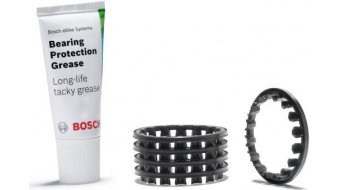 Bosch Service- kit per Drive Unit
