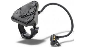 Bosch Bedieneinheit für Kiox Compact, inkl. Verbindungskabel und Kabelbox