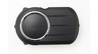 Bosch Design-Deckel