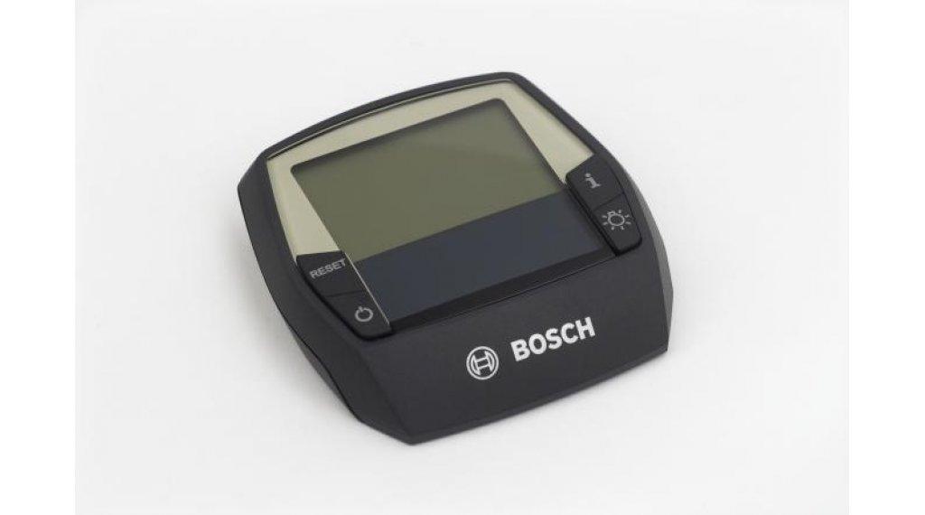 Bosch Display Intuvia Performance anthrazit