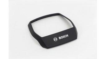 Bosch Design-Maske für Intuvia Performance, Anthrazit