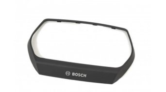 Bosch design-Maske for Nyon, anthracite
