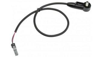 Bosch Geschwindigkeitssensor inkl. Kabel und Stecker (415mm)