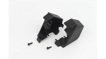 Bosch Halter-Kit Rahmenakku. Linke und rechte Halterschale inkl. 2 Schrauben Active und Performance
