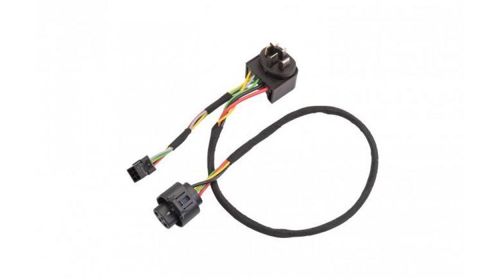 Bosch Kabel PowerTube 220mm