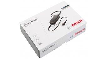 Bosch Ladegerät 2A Compact EU