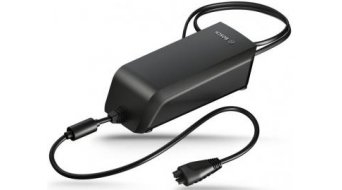 Bosch charger 6A Fast