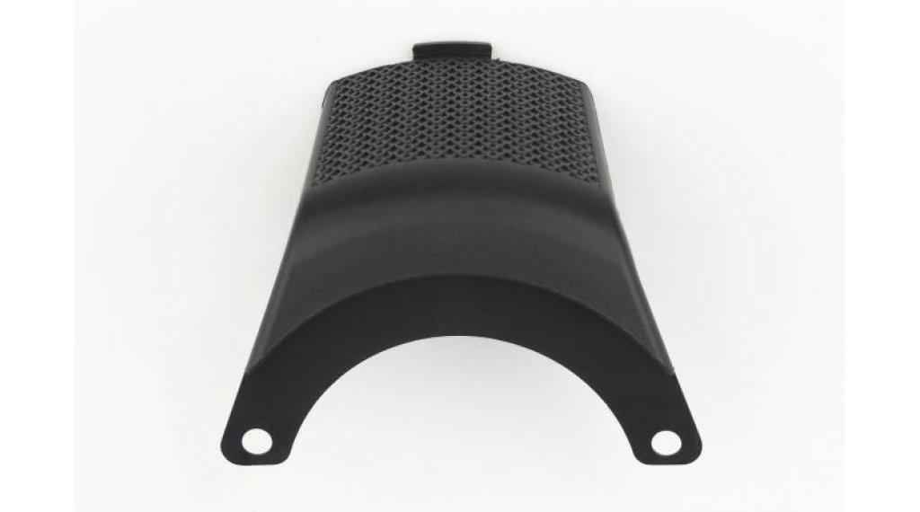 Bosch Lufteinlass 适用于 Designdeckel Performance