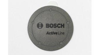 Bosch Logo-Deckel Active Platinum