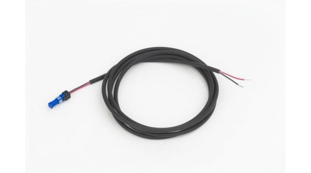 verlichting kabel koplamp 1400mm