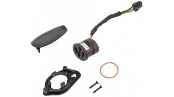 Bosch Ladebushes- kit for PowerTube cable
