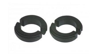 Bosch Set Distanzgummis für für Intuvia und Nyon, für Lenkerdurchmesser mm