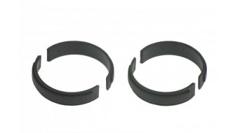 Bosch set distance rubber s for Display for Intuvia and Nyon, for handle bar diameter mm