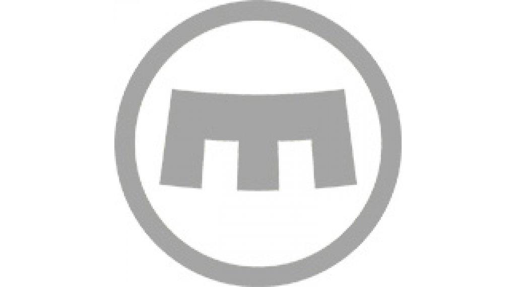 Bosch Set Schalter-Folie für Modelljahr 2011 2012 Classic Rahmenakkus 10