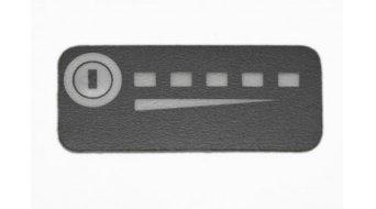 Bosch Set Schalter-Folie für 10 Stück