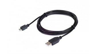 Bosch USB-Kabel für Diagnosesoftware