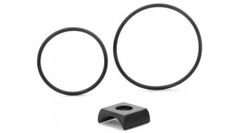 Bosch ABS Kontrollleuchte O-Ring-Kit