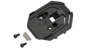 Bosch Anschraubplatten-Kit für PowerTube