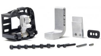 Bosch mounting- kit for PowerTube