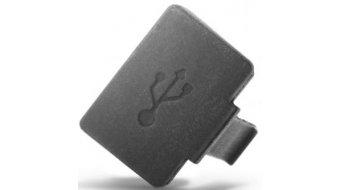 Bosch USB Abdeckkappe für Kiox